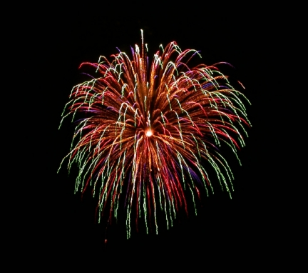 anniv_fireworks
