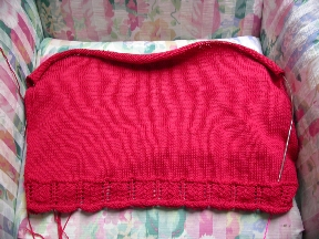 red_top_armhole