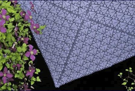 Spring_blossom_shawl